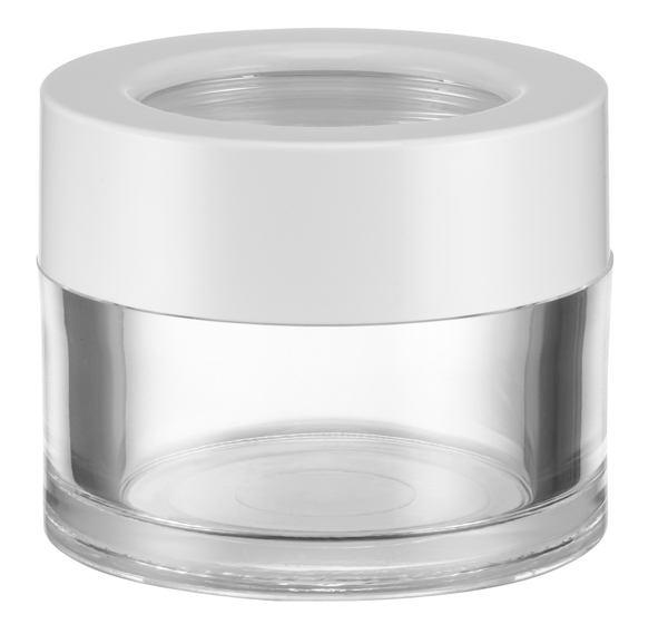 Areton one jar