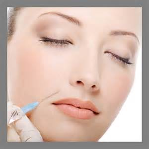 dermal fillers for acne scars attenuation