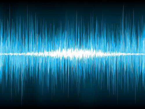 3 Types of Acoustic Pulsed Waves For Improved Performance!