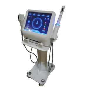 Medical-3-in-1-HIFU-Machine-for