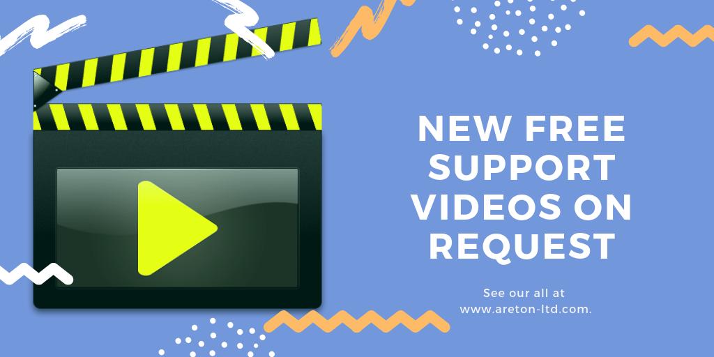 Hifu and Plasma Device Free Support Video