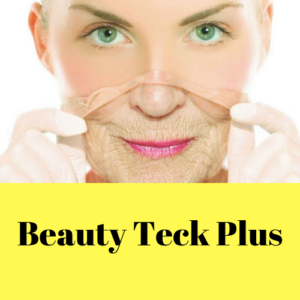 Beauty teck plasma